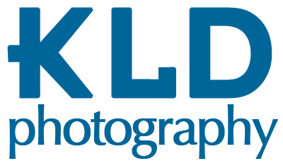 KLD Photography